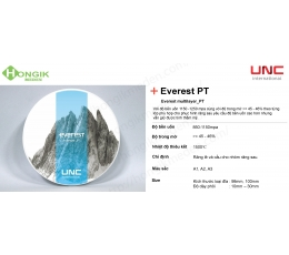 Phôi đa lớp PT Everest Multilayer - UNC
